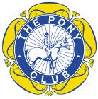 pony club symbol